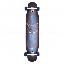 Лонгборд PEPPER Boards – BASTET 44""
